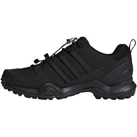 adidas TERREX Swift R2 Shoes Herren core black/core black/core black